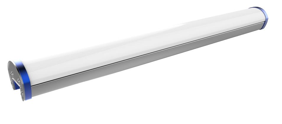 Produits LED chemin lumineux