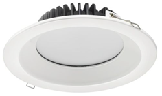 Performances Downlight