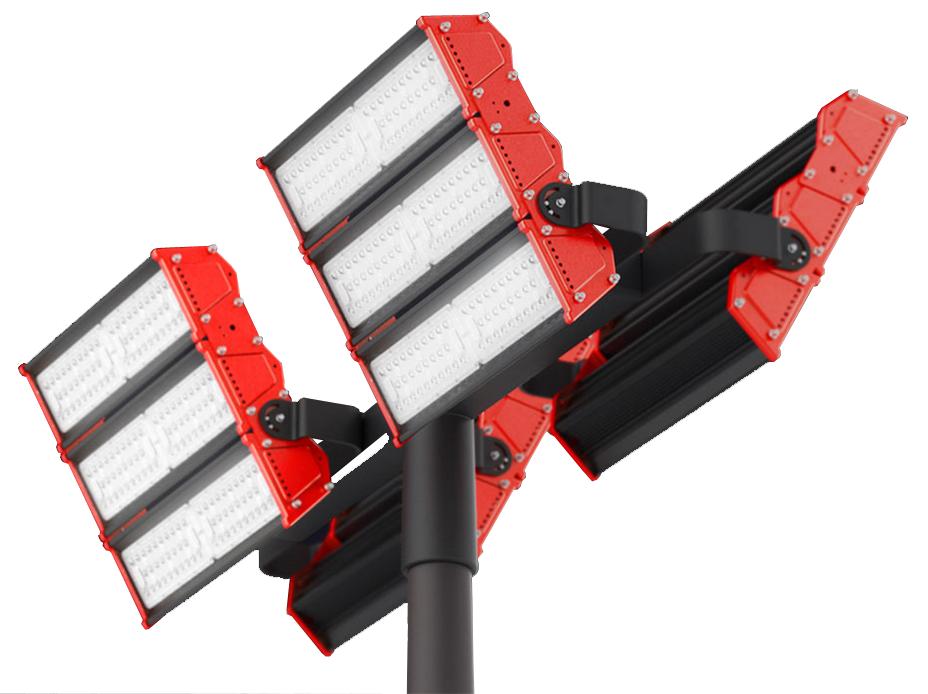 Produits LED projecteur