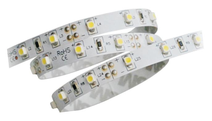 Produits LED ruban