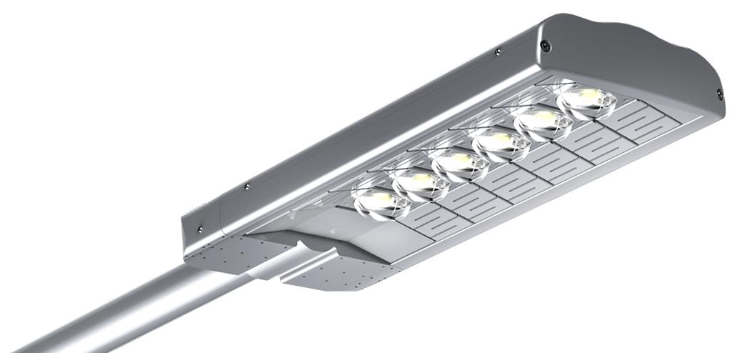 Produits LED streetlight