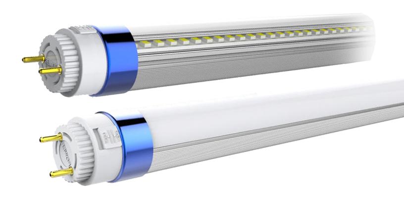 Produits LED : T8