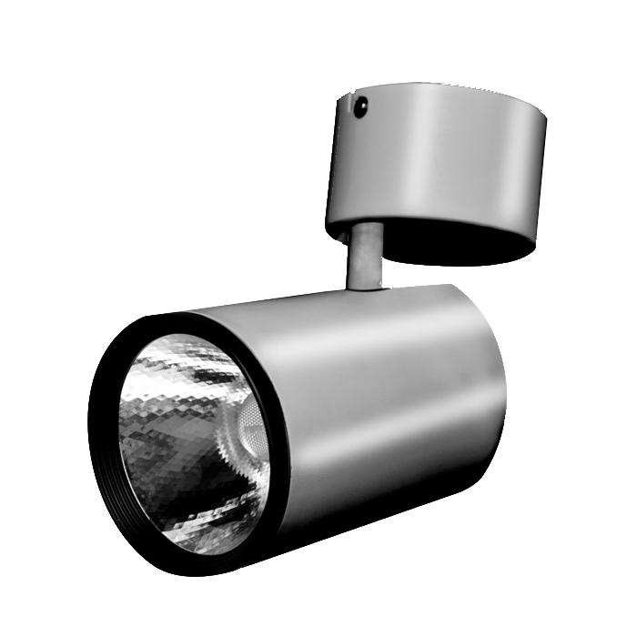 Produits LED tracklight