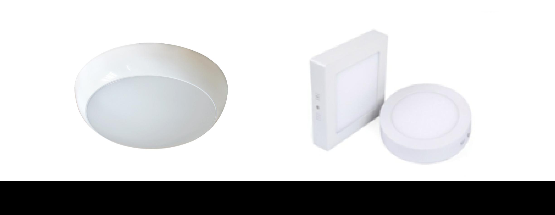 Produits LED hublot