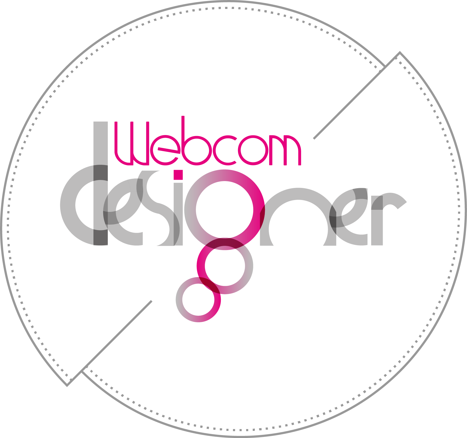 Editeur Webcom Designer