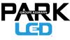 LogoParkLED-Menu-1