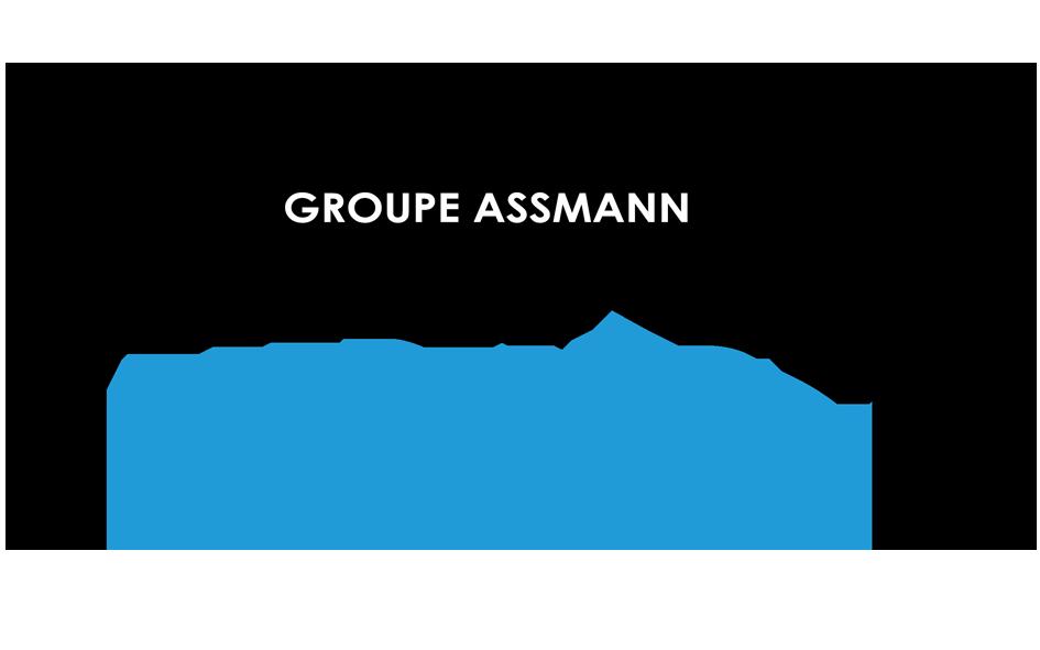 LogoParkLed